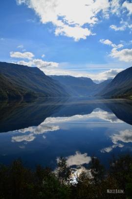 jour2_fjord6_route_asa_bergen